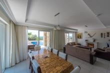 Villa Mithat 3