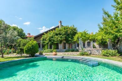 Villa Caretta