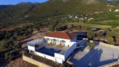 Villa Zeytuni