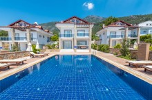 Villa Mithat 2