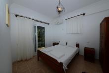 Villa Mercan 2