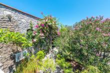 Villa Saklı Bahçe