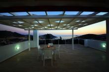 Villa Mayra