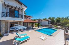 Villa Country A 9