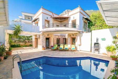 Villa Miray
