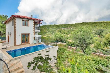 Villa Erol