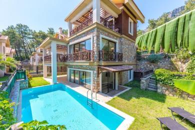 Villa Neva