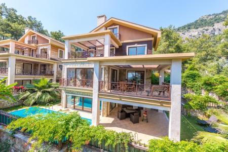 Villa Neva 2
