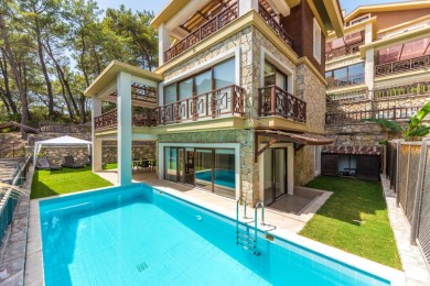 Villa Neva 3