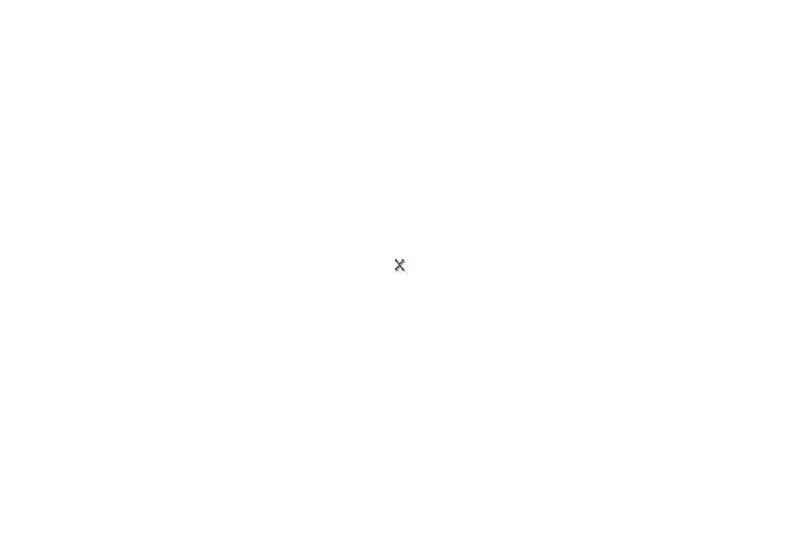Villa Rena 3